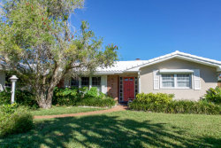Photo of 430 Hamlin Avenue, Satellite Beach, FL 32937 (MLS # 805934)