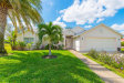 Photo of 2631 Canterbury Circle, Rockledge, FL 32955 (MLS # 805945)