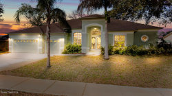 Photo of 5130 Winchester Drive, Titusville, FL 32780 (MLS # 805956)