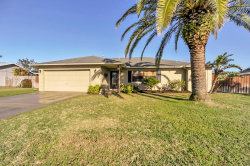 Photo of 2417 Empire Avenue, Melbourne, FL 32934 (MLS # 805961)