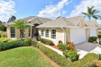Photo of 4321 Aberdeen Circle, Rockledge, FL 32955 (MLS # 805963)