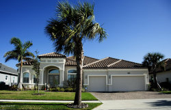 Photo of 3902 Durksly Drive, Melbourne, FL 32940 (MLS # 805989)
