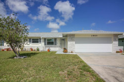 Photo of 2860 W Chartres Avenue, Melbourne, FL 32935 (MLS # 806005)