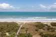 Photo of 3400 Ocean Beach Boulevard, Unit 807, Cocoa Beach, FL 32931 (MLS # 806070)