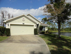 Photo of 400 Loxley Court, Titusville, FL 32780 (MLS # 806122)