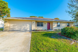 Photo of 600 Georgia Avenue, Melbourne, FL 32901 (MLS # 806133)