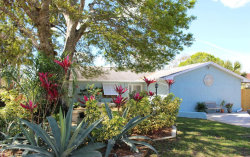 Photo of 3394 Jay Tee Drive, Melbourne, FL 32901 (MLS # 806159)