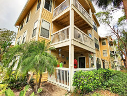 Photo of 225 S Tropical Trl, Unit 302, Merritt Island, FL 32952 (MLS # 806494)