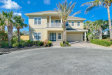 Photo of 119 Sabal Ridge Lane, Melbourne Beach, FL 32951 (MLS # 806575)