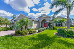 Photo of 6531 Ingalls Street, Viera, FL 32940 (MLS # 806843)