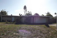 Photo of 3 Azalea Drive, Cocoa Beach, FL 32931 (MLS # 807387)
