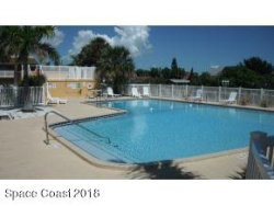 Photo of 250 N Banana River Drive, Unit F5, Merritt Island, FL 32952 (MLS # 807459)