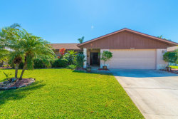 Photo of 429 Coach Road, Satellite Beach, FL 32937 (MLS # 807800)