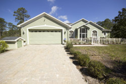 Photo of 1400 Flatwoods Road, Mims, FL 32754 (MLS # 807837)
