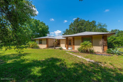 Photo of 4680 Highway 1, Mims, FL 32754 (MLS # 808021)