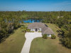 Photo of 3089 Green Turtle Circle, Mims, FL 32754 (MLS # 808032)
