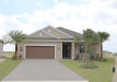 Photo of 7631 Cislo Court, Viera, FL 32940 (MLS # 808058)