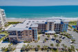 Photo of 755 N Highway A1a, Unit 306, Indialantic, FL 32903 (MLS # 808212)
