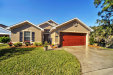 Photo of 6134 Serene Place, West Melbourne, FL 32904 (MLS # 808214)