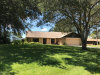 Photo of 290 Peake Street, Palm Bay, FL 32907 (MLS # 808236)