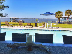 Photo of 11 Riverview Terrace, Indialantic, FL 32903 (MLS # 808241)