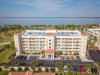 Photo of 732 Bayside Drive, Unit 201, Cape Canaveral, FL 32920 (MLS # 808362)