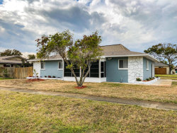 Photo of 95 Walter Court, Merritt Island, FL 32952 (MLS # 808399)
