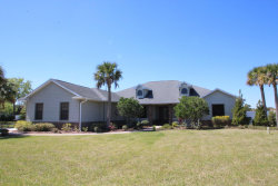 Photo of 1530 Absaroka Lane, Malabar, FL 32950 (MLS # 808490)