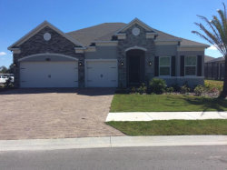 Photo of 4645 Hebron Drive, Merritt Island, FL 32953 (MLS # 808517)