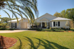 Photo of 185 City Point Road, Cocoa, FL 32926 (MLS # 808519)
