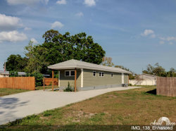 Photo of 13 Annette Drive, Melbourne, FL 32904 (MLS # 808531)