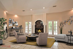 Photo of 917 Holoma Drive, Indian River Shores, FL 32963 (MLS # 808579)