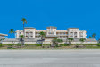 Photo of 1919 Highway A1a, Unit 303, Indian Harbour Beach, FL 32937 (MLS # 808584)