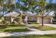 Photo of 1568 Auburn Lakes Drive, Rockledge, FL 32955 (MLS # 808627)