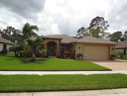 Photo of 1548 Outrigger Circle, Rockledge, FL 32955 (MLS # 808647)