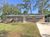 Photo of 1108 Pinedale Road, Rockledge, FL 32955 (MLS # 808663)