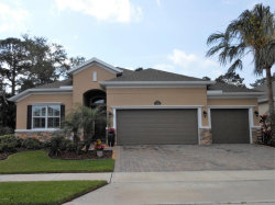 Photo of 976 Shiloh Drive, Melbourne, FL 32940 (MLS # 808683)