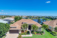 Photo of 3370 Gatlin Drive, Rockledge, FL 32955 (MLS # 808687)