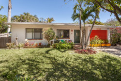 Photo of 1365 Bayshore Drive, Cocoa Beach, FL 32931 (MLS # 808762)