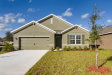 Photo of 264 Moray Drive, Palm Bay, FL 32908 (MLS # 808777)