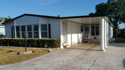 Photo of 3904 Camphor Place, Cocoa, FL 32926 (MLS # 808779)