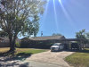 Photo of 1319 Alsup Drive, Rockledge, FL 32955 (MLS # 808810)
