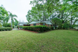 Photo of 4061 Sterling Street, Mims, FL 32754 (MLS # 808821)