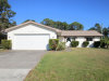 Photo of 341 Algiers Avenue, Palm Bay, FL 32909 (MLS # 808823)