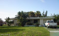Photo of 589 Charles Drive, Melbourne, FL 32935 (MLS # 808825)