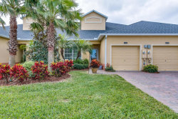 Photo of 6300 Ingalls Street, Viera, FL 32940 (MLS # 809176)