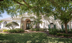 Photo of 330 Savannah Holly Lane, Sanford, FL 32771 (MLS # 809471)