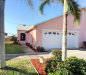 Photo of 75 Coral Sea Way, Unit 8, Satellite Beach, FL 32937 (MLS # 809725)