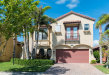 Photo of 676 Palos Verde Drive, Satellite Beach, FL 32937 (MLS # 809776)