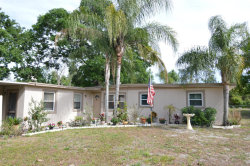 Photo of 4253 Hammock Trl, Mims, FL 32754 (MLS # 809941)